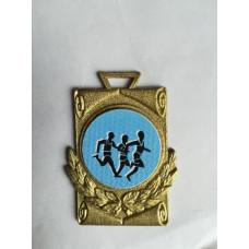 Medaile s libovolným motivem